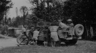 5-14-1945_Kids.png