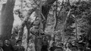 5-17-1945_Bamboo-pole-crimbing-S.jpg