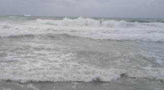 台風15号_4-30-15.jpg