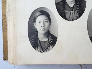 母、加藤八重子_1935-S.jpg