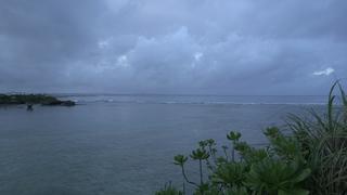 渡具地海岸_4-21-15.jpg